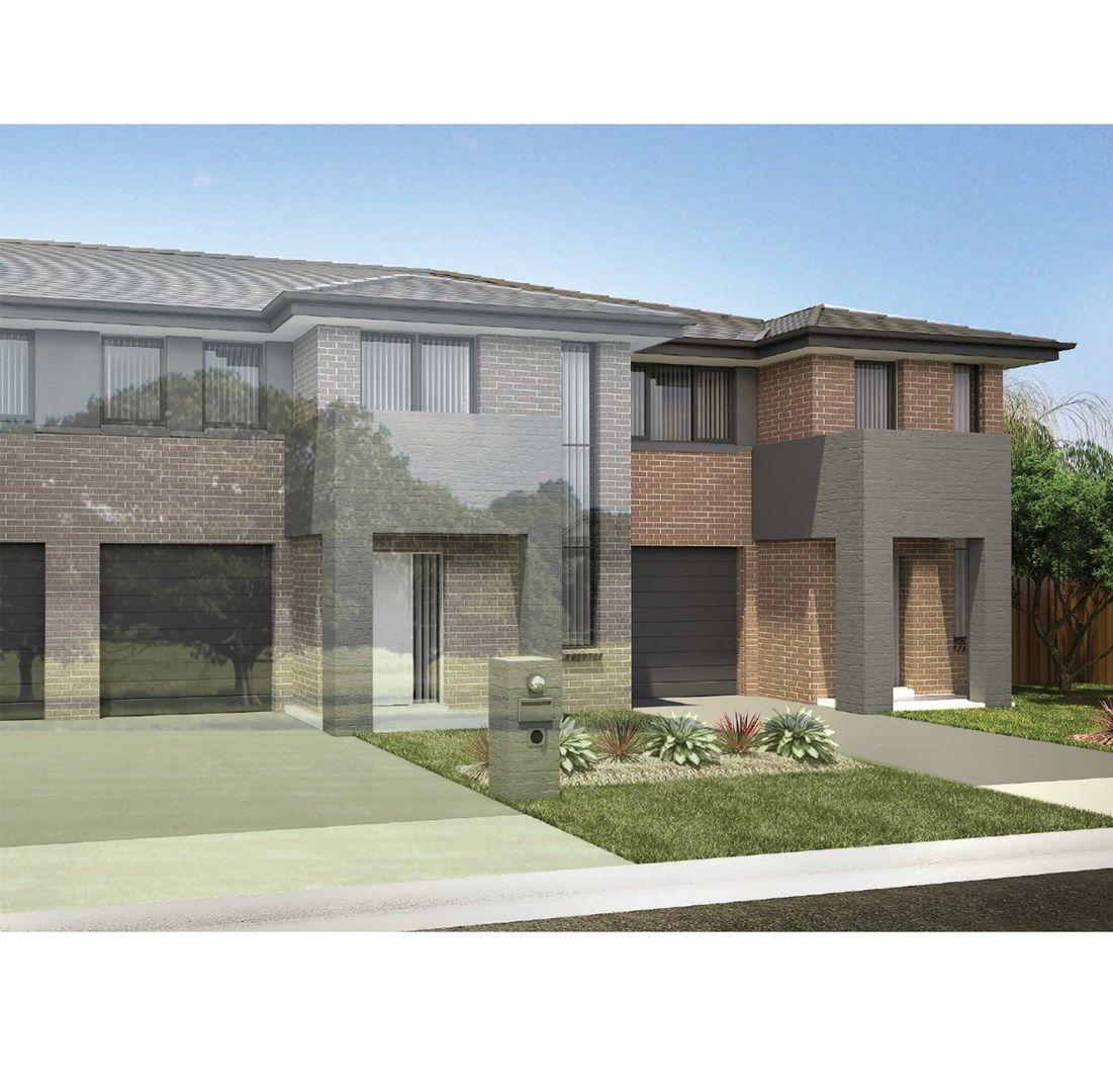 5 Noble, Bardia NSW 2565, Image 0