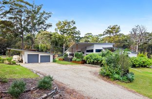 Picture of 1241 Congo Road, Meringo NSW 2537