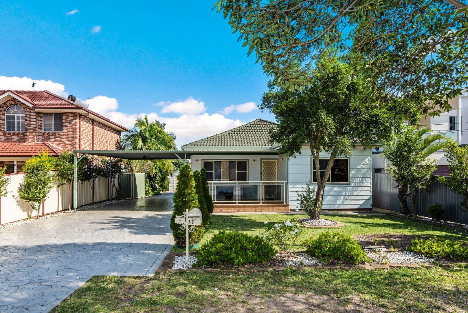 49 Bold Street, Cabramatta West NSW 2166, Image 0