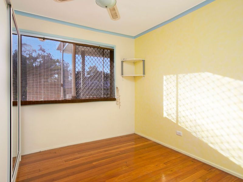 1 Reign Street, Alexandra Hills QLD 4161, Image 2