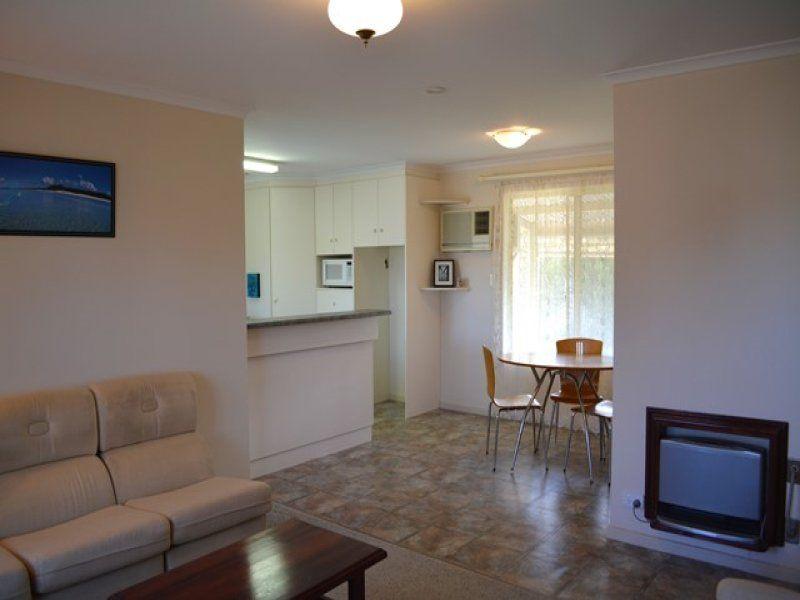 13 Merrett Street, Goolwa SA 5214, Image 1