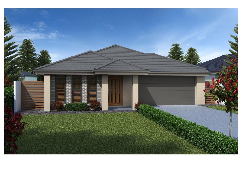 39 Pine Place, Upper Kedron QLD 4055, Image 0