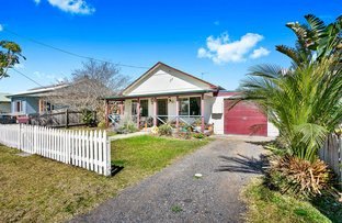 Picture of 6 Lynch Street, Narooma NSW 2546