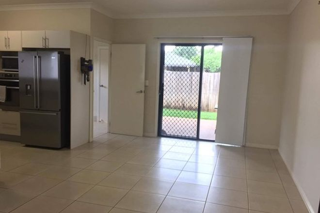 Picture of 2/6 Transmission Street, ROCKY POINT QLD 4874
