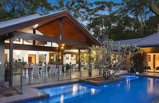 Picture of 25A Crosslands  Road, Galston NSW 2159