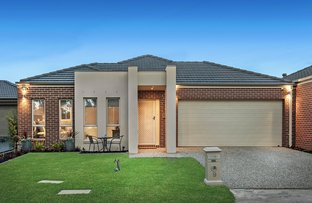 Picture of 9 Osprey Views, South Morang VIC 3752