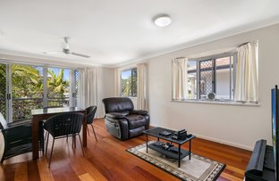 Picture of 9/40 Maryvale Street, Toowong QLD 4066