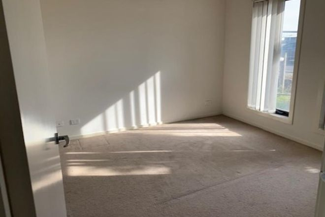 Picture of 146 Saltwater Promenade, POINT COOK VIC 3030