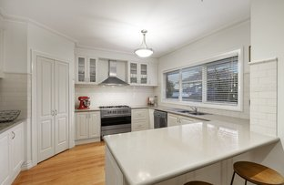 Picture of 67 Price Street, Essendon VIC 3040