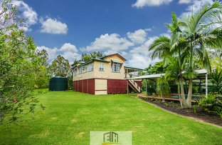 Picture of 17 Jamieson Rd, Churchable QLD 4311