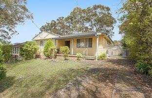 47 Ridley Street, Edgeworth NSW 2285