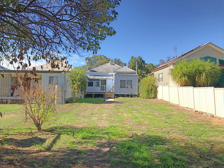 61 Henry Street, Werris Creek NSW 2341, Image 2