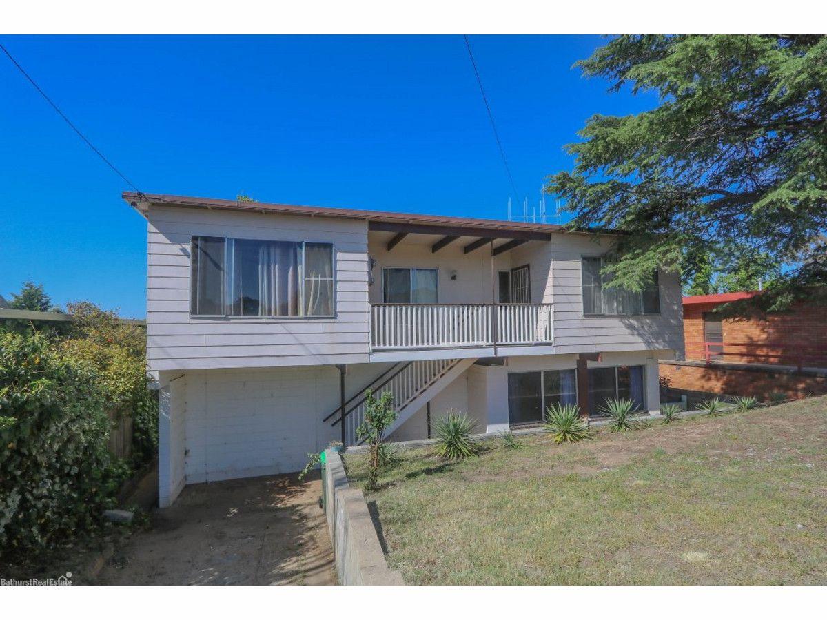 30 Rose Street, South Bathurst NSW 2795, Image 0