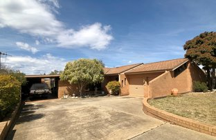 Picture of 12 Healey Street, Goulburn NSW 2580