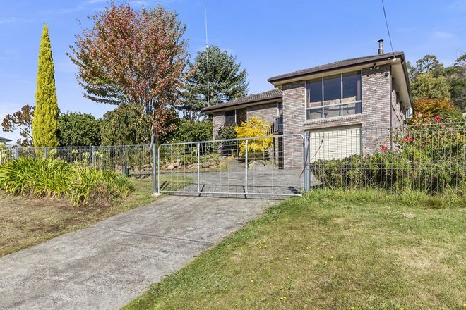 Picture of 29 Alma Road, ORFORD TAS 7190