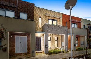 Picture of 10 Prominence Boulevard, Tarneit VIC 3029