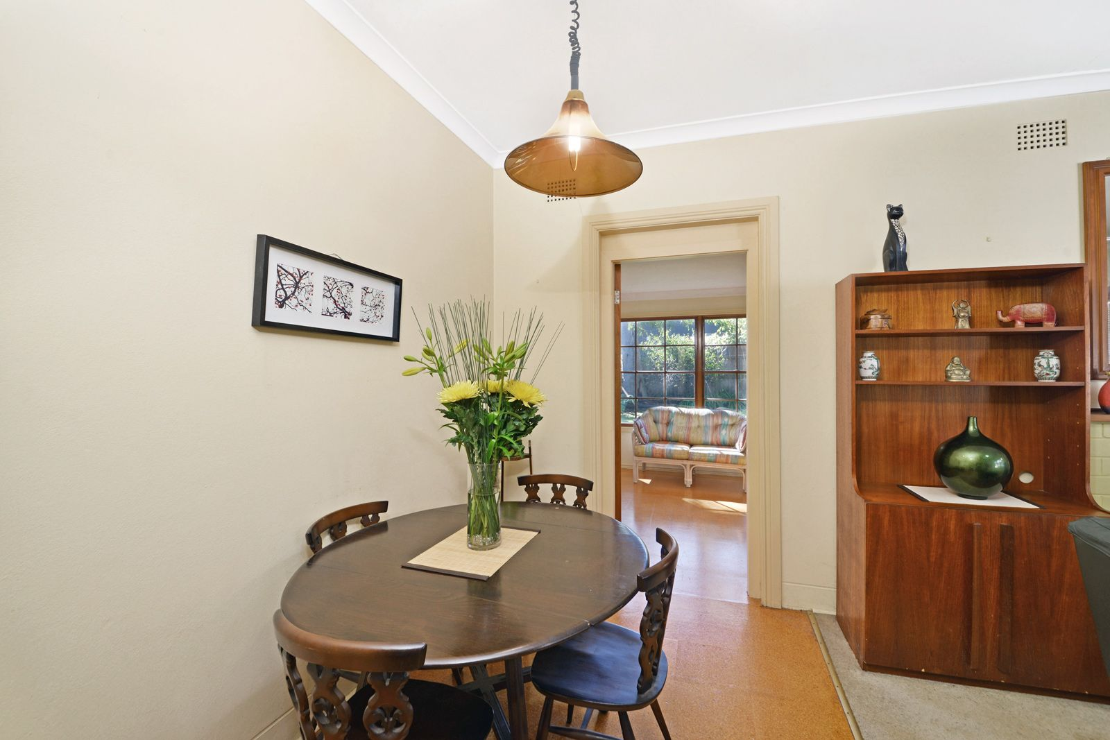 112 High Street, HUNTERS HILL NSW 2110, Image 2