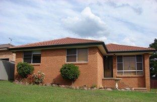 7 Beech Street, Muswellbrook NSW 2333