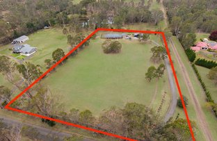 Picture of 144 Coates Park Road, Cobbitty NSW 2570