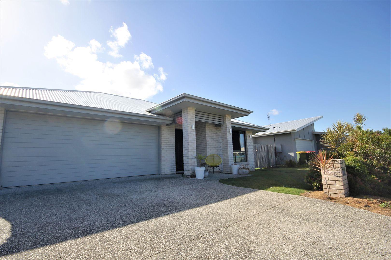 6 Joy Place, Meridan Plains QLD 4551, Image 0