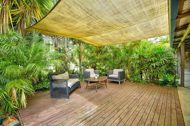 Picture of 3 Nineteenth Avenue, STUARTS POINT NSW 2441