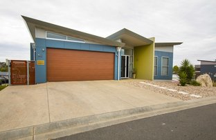Picture of 16 Narooma Way, Murray Bridge SA 5253