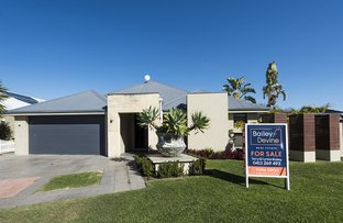 Picture of 50 Waterview Parade, Southern River WA 6110