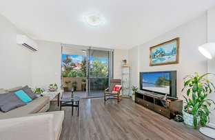 Picture of 1/30-34 Keeler St, Carlingford NSW 2118
