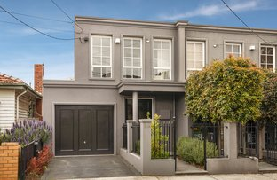 Picture of 25A Lewis Street, Thornbury VIC 3071