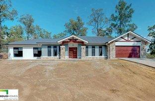 Picture of Lot Upon Request Rosella Highlands Estate, Meringandan West QLD 4352