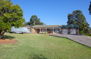 Picture of 11 Malia Crescent, Windella NSW 2320