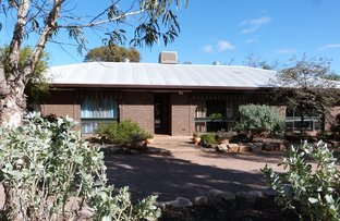 Picture of 51-61 Railway Station Road, Stirling North SA 5710