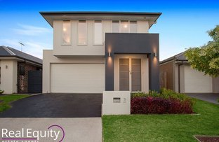 Picture of 21 Speare Street, Moorebank NSW 2170