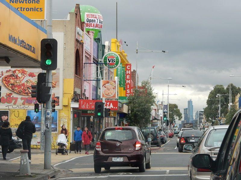 Footscray VIC 3011, Image 2