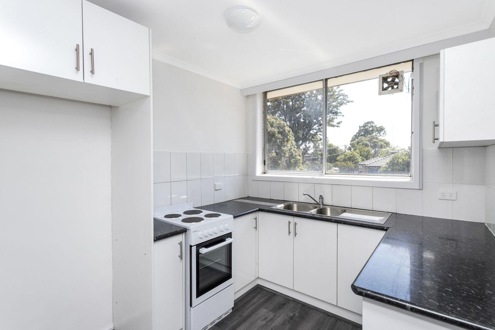 5/18 Eldridge Street, Footscray VIC 3011, Image 1