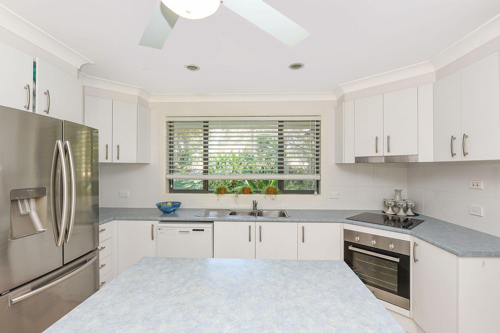 61 Cadaga Ridge, King Creek NSW 2446, Image 2