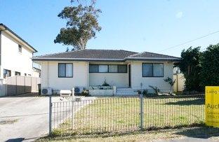 23 Deller Ave, Cabramatta West NSW 2166
