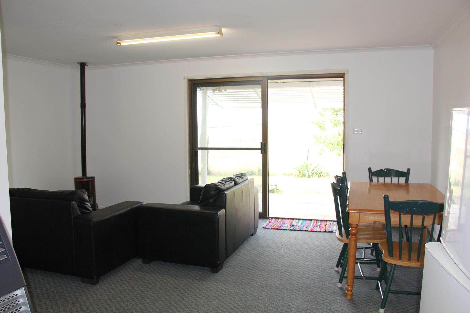 Pine Cottage/1173 Dog Trap Road, Murrumbateman NSW 2582, Image 1