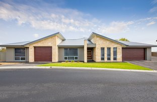 Picture of 10/89 Shepherdson Road, Mount Gambier SA 5290