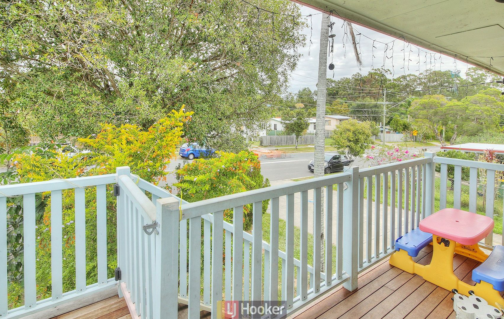 11 Acacia Road, Woodridge QLD 4114, Image 1