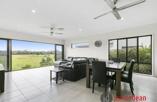 Picture of 14 Vera Place, Tingalpa QLD 4173