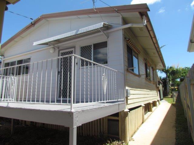 66 Chatham Street, Margate QLD 4019, Image 1