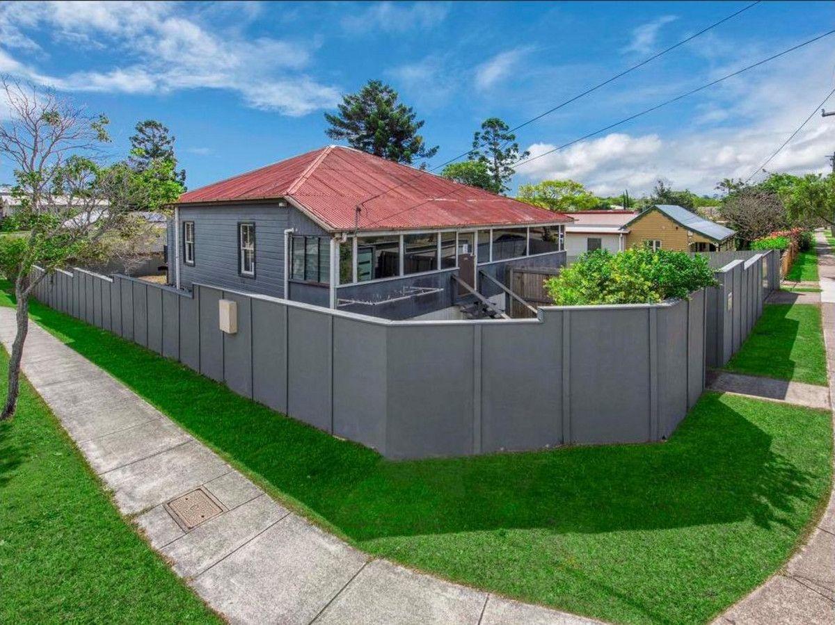 152 Leckie Road, Kedron QLD 4031, Image 0