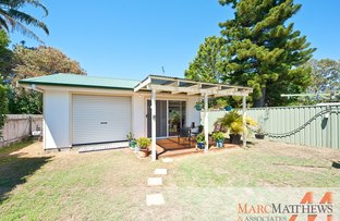 Picture of 138A Paton Street, Woy Woy NSW 2256