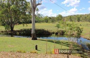 50 Blees Road, Mundubbera QLD 4626