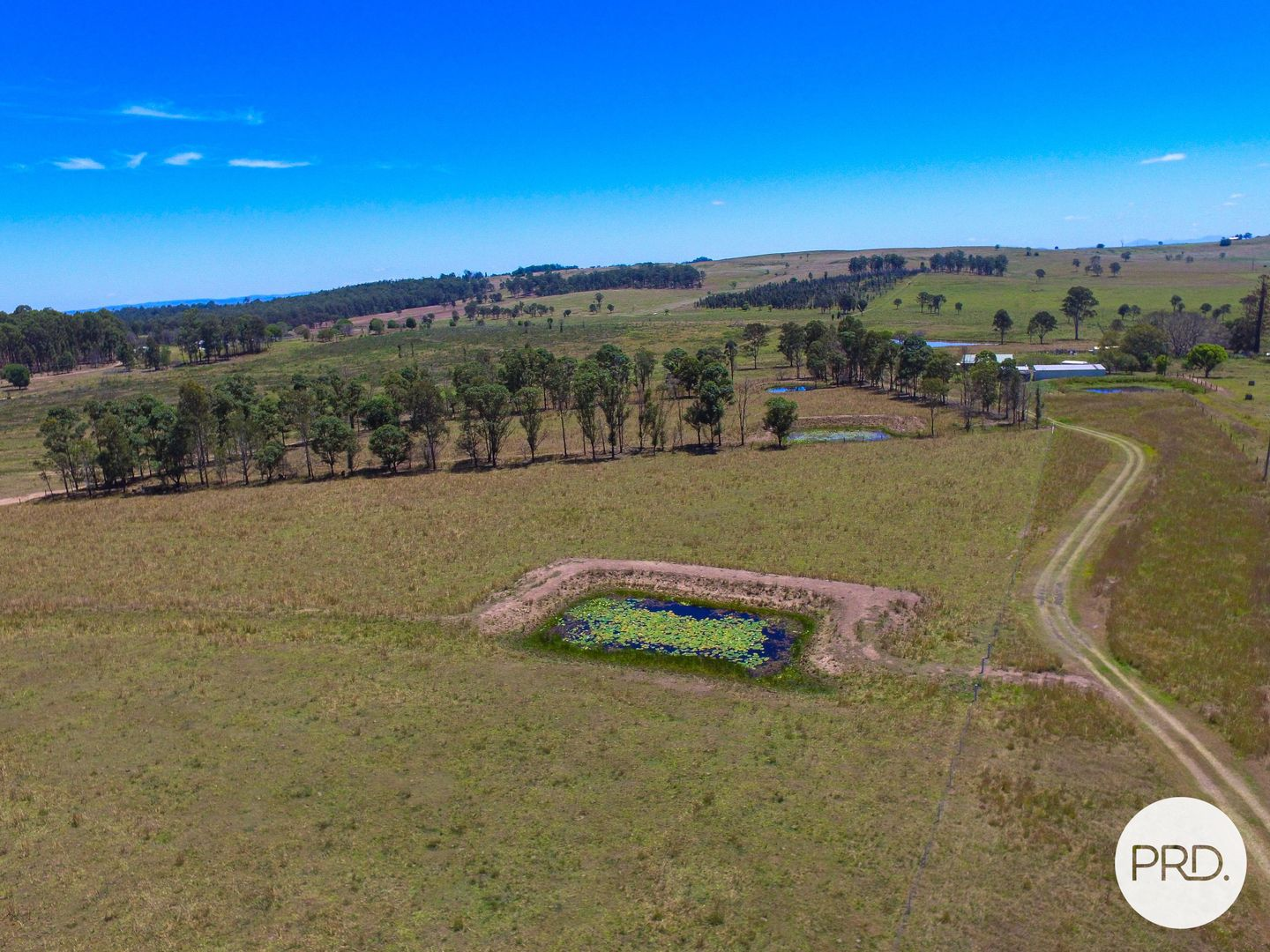775 Avenue Road, Ellangowan NSW 2470, Image 1