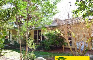 Picture of 1/5-7 Cooper Street, South West Rocks NSW 2431