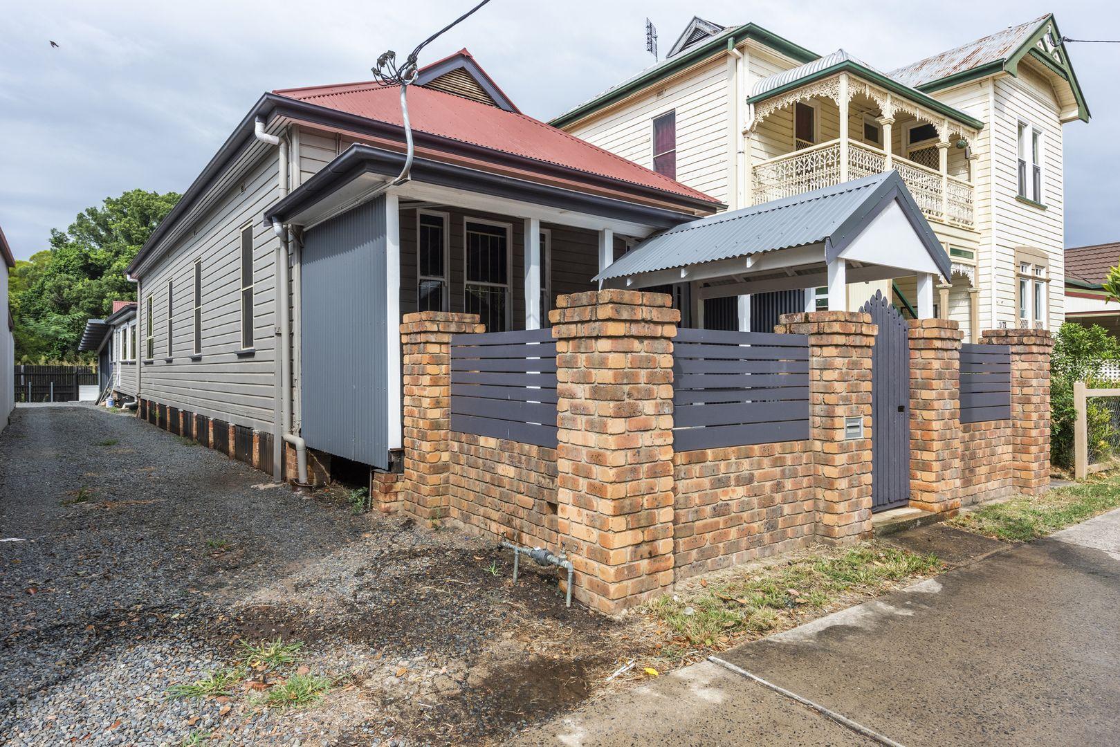 68-70 Through Street, South Grafton NSW 2460, Image 1