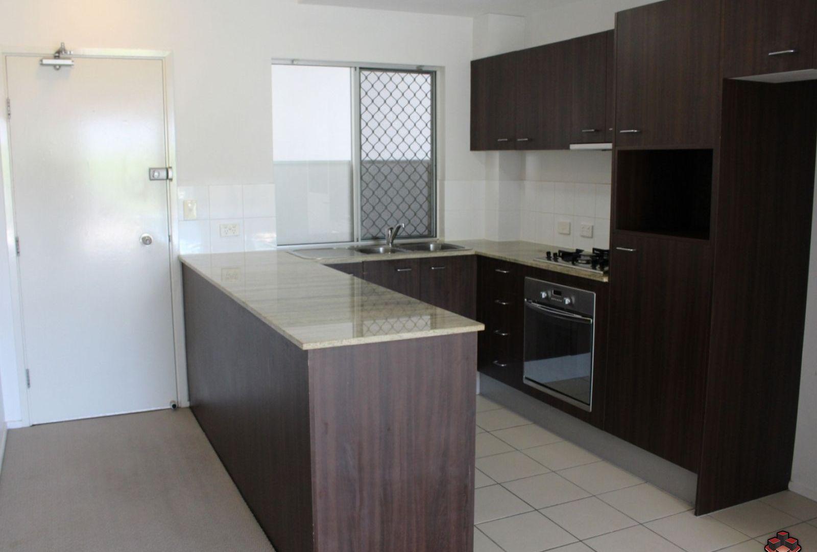 82 Berwick Street, Fortitude Valley QLD 4006, Image 1