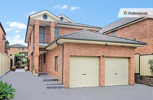 Picture of 609 KING GEORGES Road, Penshurst NSW 2222
